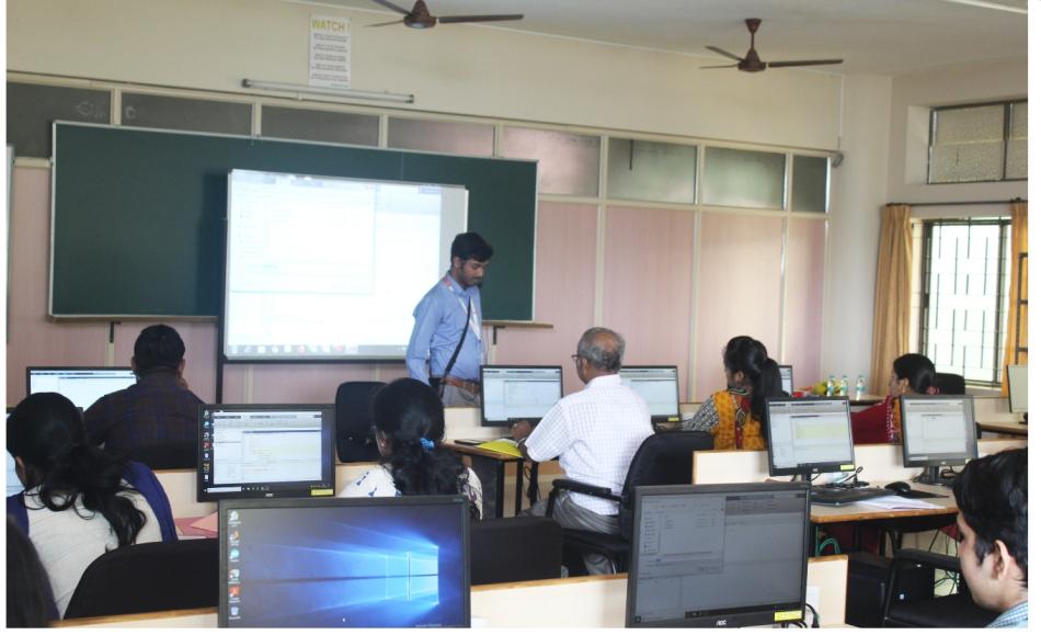 St Joseph Engineering College, Mangalore